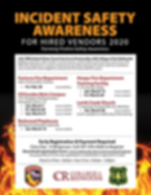 IncidentSafetyAwareness_101719.jpg