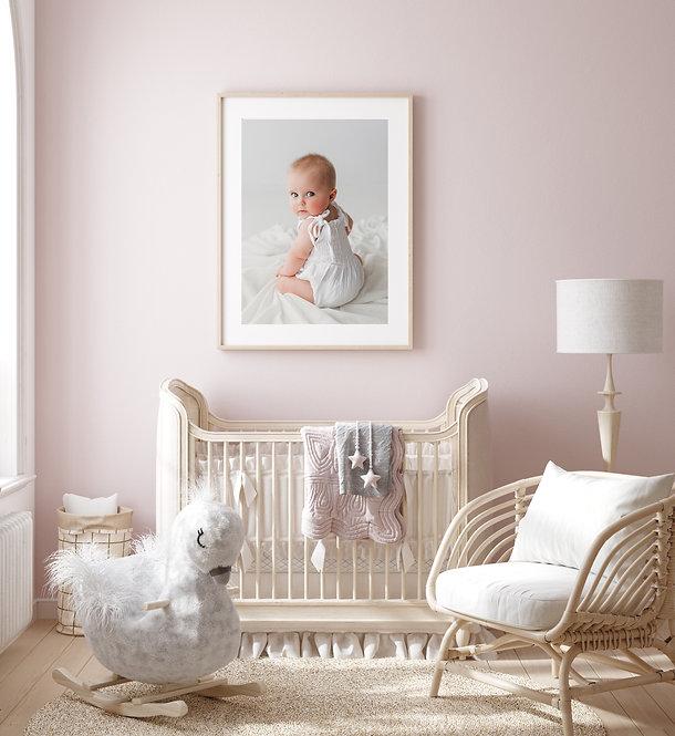 baby girl nursery2.jpg