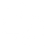 itch icons (1).png
