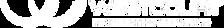 Westcourt%20logo%20-%20Family%20Business