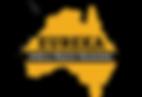 Eureka Logo@2x.png
