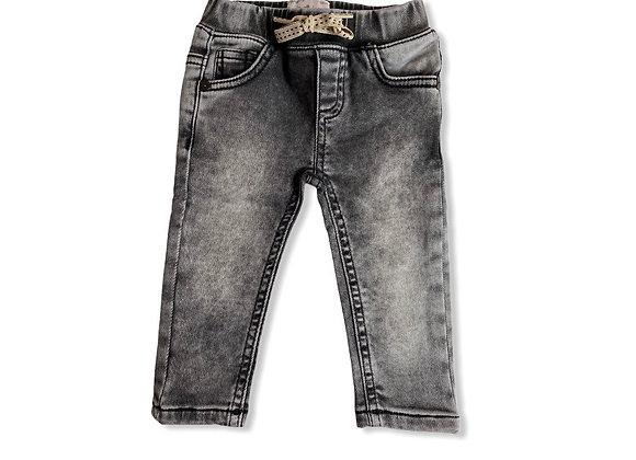 Jeans broekje Jesse