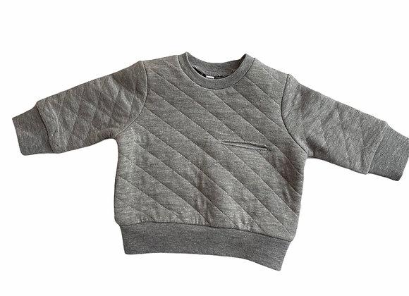 Sweater jan
