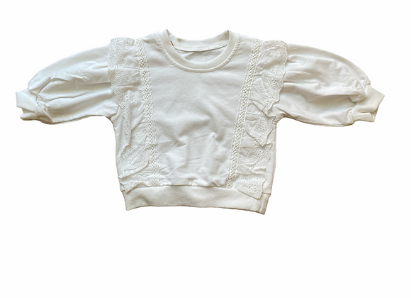 Sweater Zoë