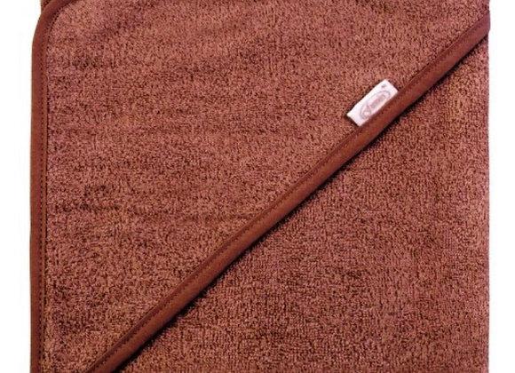 Badcape copper