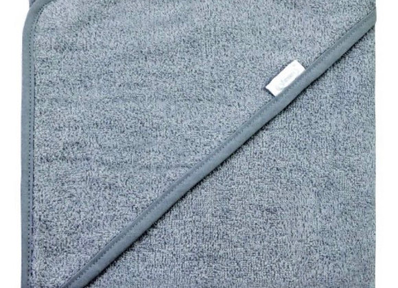 Badcape stone grey