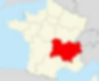 Région-auvergne-rhone-alpes.png