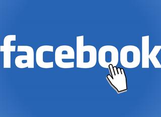 [Facebook] 7 trucs et astuces pour animer votre page