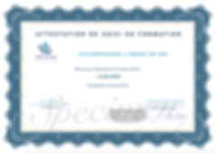 Certificat-attestation-suivi-foad-imaged