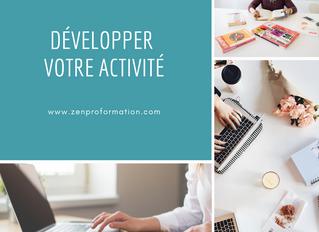 Où sont vos clients ? Comment développer votre activité ?