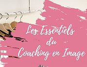Formation Professionnelle Coaching