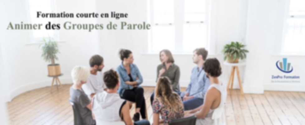 Bandeau-Foad-Groupe-de-parole.jpg