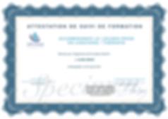 Certificat-attestation-suivi-foad-lacher