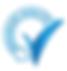 Formation Professionnelle Coachingcoach professionnel, certification coach, formation coach, zenpro, psychologie positive, Anelor Dabo, Cécile Neuville, formation en ligne, animateur du bonheur, formateur sur image