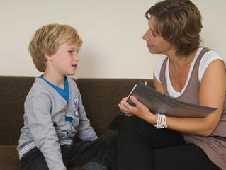 Qu'est-ce que le coaching pour enfant ?