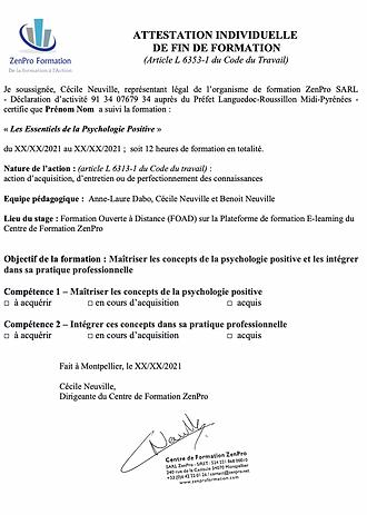 attestation-fin-formation-PP.png