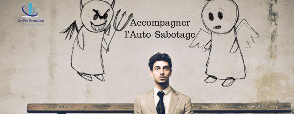 Accompagner l'Auto-Sabotage.jpeg