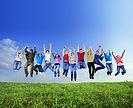 Formation Les Essentiels Psychothérapie Positive