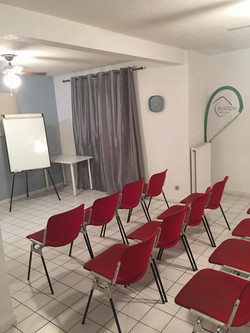 salle_conférence
