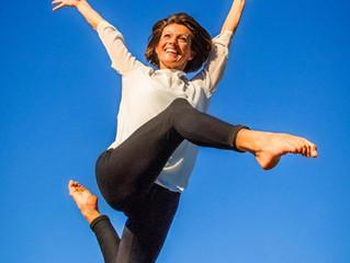 Trouver le juste équilibre pour vivre pleinement sa vie