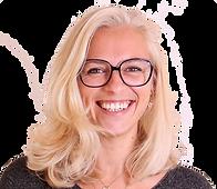 Cindy Cousaert.png