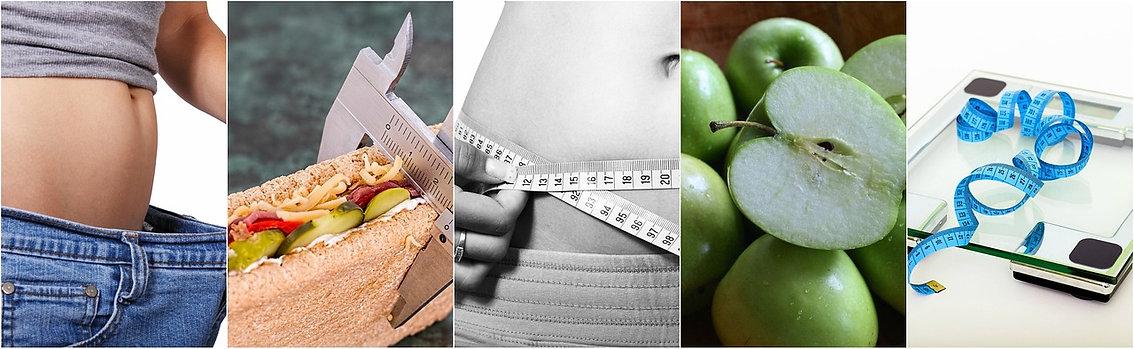 diet-1504822_1280.jpg