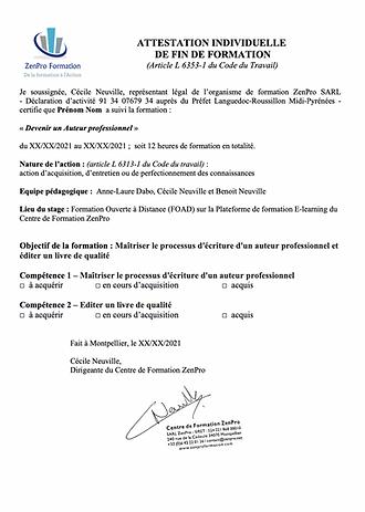 attestation-formation-auteurpro.png