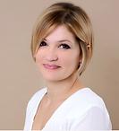 Amelie Dudziak.png