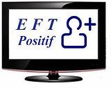 Formation EFT Positif