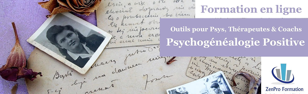 Bandeau-PsychogenealogiePositive-mail.jp