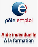 Pole-Emploi-Aide-Individuelle-a-la-forma