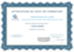 certificat-suivi-foad-prestations-en-lig
