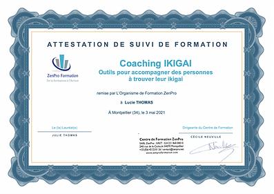 Certificat-suivi-foad-Coaching-Ikigai.pn