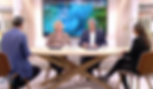 Capture d'écran 2019-11-02 à 22.30.15.pn