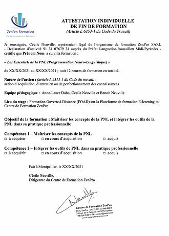 attestation-fin-formation-PNL.png