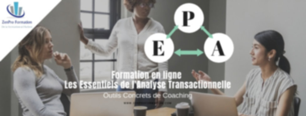 Formation _ Analyse Transactionnelle_.jp