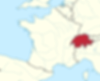 Region-Suisse.png
