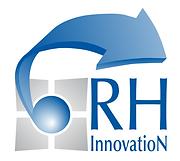 Formation Entreprise RH Innovation