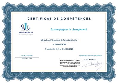 Certificat-de-competences-Accompagner-lc