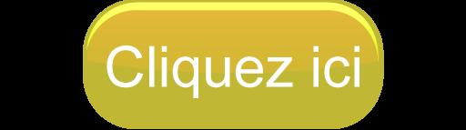 offre formations en ligne ZenPro