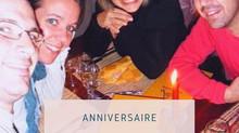Les 10 ans de ZenPro !!