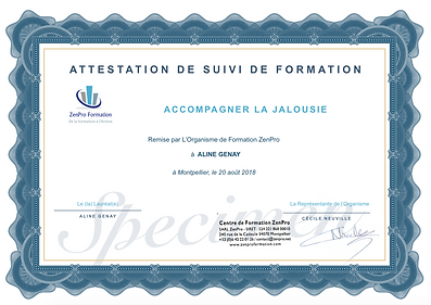 Certificat-attestation-suivi-foad-jalous