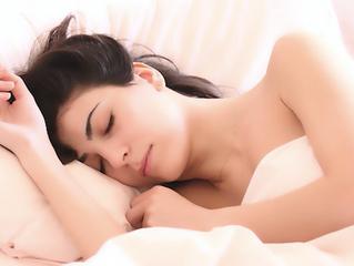 [GRATUIT] Les 7 clés du sommeil efficace