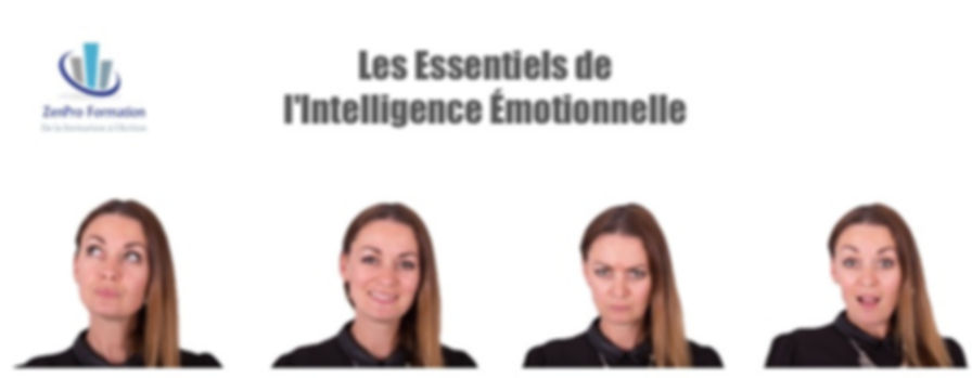 Formation Les Essentiels Psychologie Positive