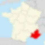 Region-PACA.png