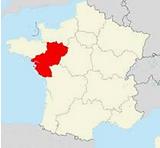 Region-pays-de-la-loire.png