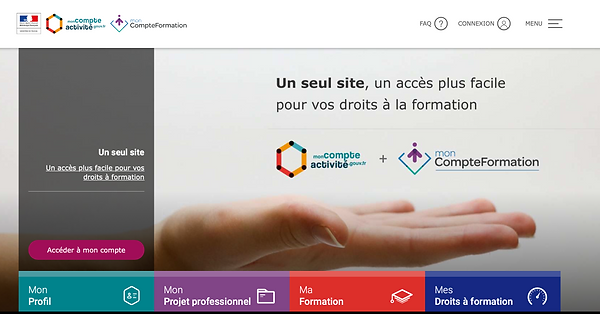 Site-Mon-compte-formation.png