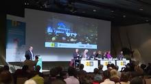 Conférence : Micro-entreprises devenues grandes !