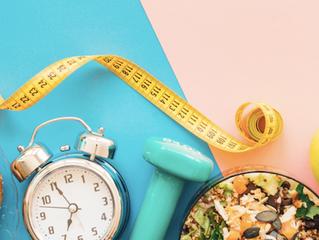 Troubles du comportement alimentaire : découvrez l'offre du mois !