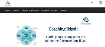 accueil-foad-ikigai.png